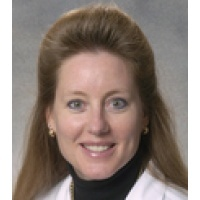 Dr. Lisa Troyer, MD - Richmond, VA - undefined