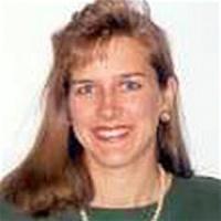 Dr. Joanne DeVore, MD - Portland, OR - undefined