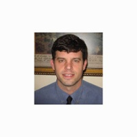 Dr. Clifford Wheeless, MD - Raleigh, NC - undefined