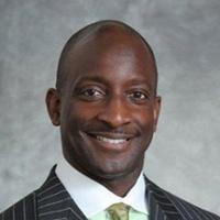 Dr. Eddy Echols, MD - Brandon, FL - Orthopedic Surgery