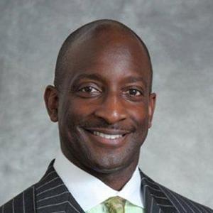 Dr. Eddy L. Echols, MD