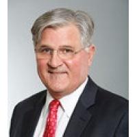 Dr. David Mattingly, MD - Chestnut Hill, MA - undefined