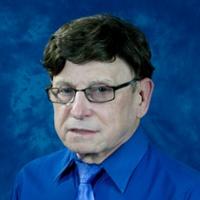 Dr. Paul Antalik, MD - Export, PA - undefined