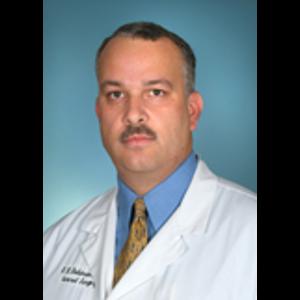 Dr. Robert B. Robinson, MD
