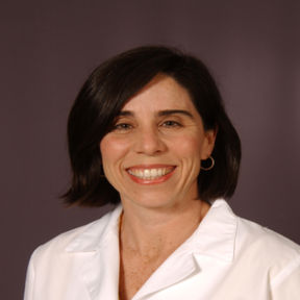 Dr. Tara L. Connelly, MD