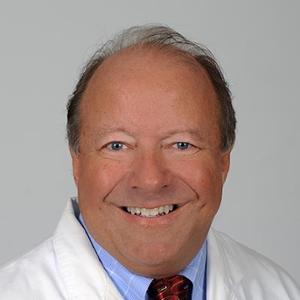 Dr. Larry S. Davidson, MD