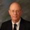 Dr. George T. Felt, DDS - Meredith, NH - Dentist