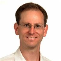 Dr. Christopher Crossland, MD - Rohnert Park, CA - undefined