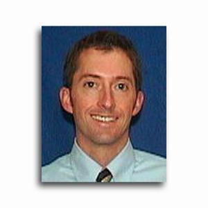 Dr. John S. Weaver, MD