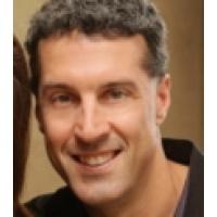 Dr. Thomas Reilly, DDS - Marietta, GA - Dentist