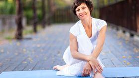 Treadmill Talks: FDA Releases Health Warnings on Osteoporosis Medications