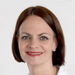 Dr. Victoria M. Davis, MD