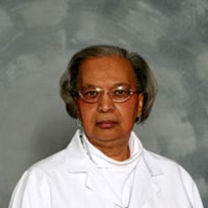 Dr. Devon French, MD