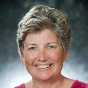 Dr. Rosemaria Gennuso, MD