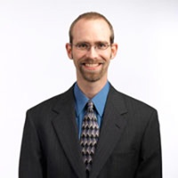 Dr. Eric Batts, MD - Grand Rapids, MI - undefined