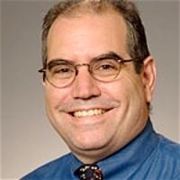 Dr. Steven Snyder, DO - Abington, PA - undefined