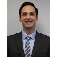 Dr. Justin Spooler, MD - Mission Hills, CA - undefined
