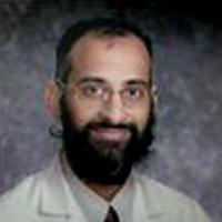 Dr. Ismail T. Dairywala, MD - Houston, TX - Cardiology (Cardiovascular Disease)