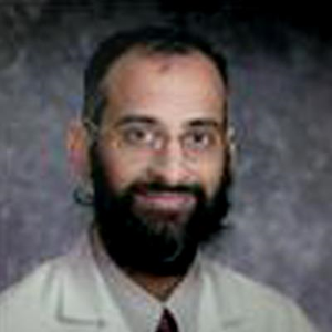Dr. Ismail T. Dairywala, MD