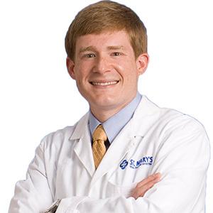 Dr. Matthew S. Farmer, MD