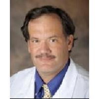 Dr. Louis Guzzi, MD - Orlando, FL - undefined