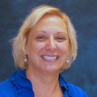 Dr. Deborah Gentile, MD - Pittsburgh, PA - undefined