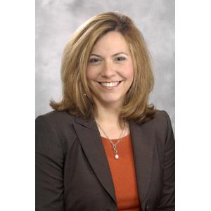 Dr. Lori A. Gerard, MD