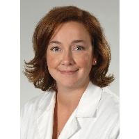 Dr. Emilie Donaldson, MD - New Orleans, LA - undefined