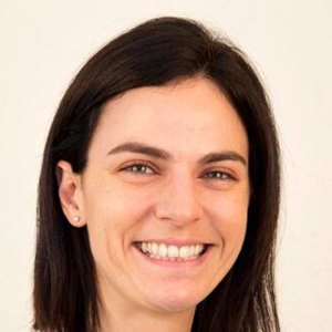 Dr. Heidi A. Ryan, MD