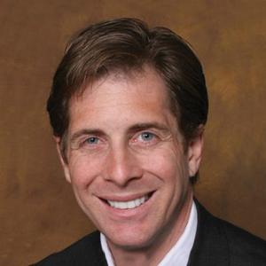 Dr. Michael E. Deroche, MD