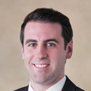 Dr. Joseph B. Assini, MD - Englewood, CO - Orthopedic Surgery