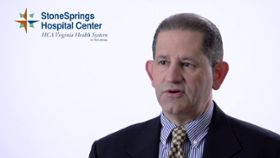 What Kinds of Operations Can Be Done with Robotic Surgery?