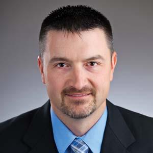 Dr. Scott A. Sundby, MD