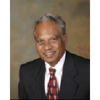 Dr. Surender Vuthoori, MD - Joshua Tree, CA - undefined