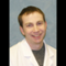Dr. Douglas J. Hoye, MD