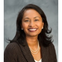 Dr. Kavita Aggarwal, MD - Poughkeepsie, NY - undefined