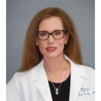 Dr. Jane Miller, MD - Englewood Cliffs, NJ - undefined