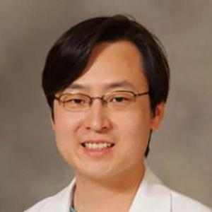 Dr. Jamie H. Kim, MD