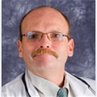 Dr. Thomas Giles, MD - Toms River, NJ - undefined