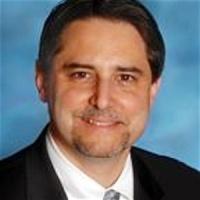 Dr. James Bicksel, MD - McLean, VA - undefined