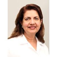 Dr. Abida Mallick, MD - New Windsor, NY - undefined