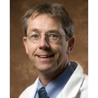 Dr. George Stouffer, MD - Chapel Hill, NC - undefined