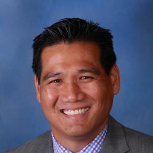 Dr. Jeffrey Tseng, MD