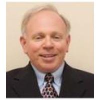 6775e504 Dr. Marc Eller, Family Medicine - Springfield, VA | Sharecare