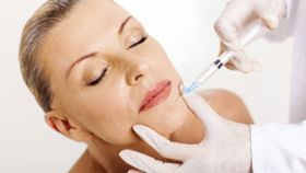 What Are Risks of Using Injectable Fillers On My Face?