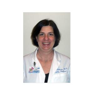 Dr. Anne M. Arikian, MD