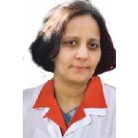 Dr. Kanakadurga Poduri, MD - Rochester, NY - undefined