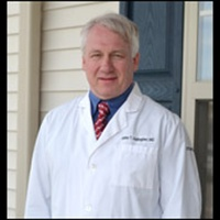 Dr. John T. Gallagher, MD - Langhorne, PA - Ear, Nose & Throat (Otolaryngology)