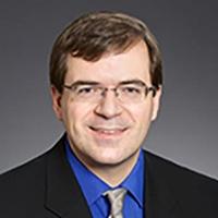 Dr. James Harper, MD - Arlington, VA - undefined