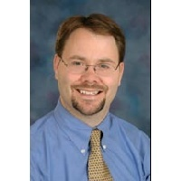 Dr. Todd Melegari, MD - Towson, MD - undefined